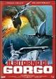 Cover Dvd Il ritorno di Gorgo