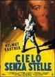 Cover Dvd DVD Cielo senza stelle