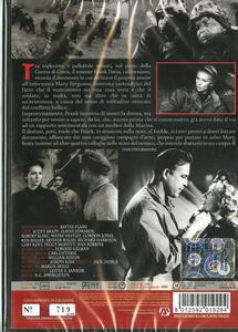Plotone d'assalto<span>.</span> Ed. limitata e numerata di Robert G. Springsteen - DVD - 2