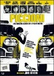 Cover Dvd Piccioni