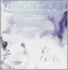 You - CD Audio di Tuxedomoon
