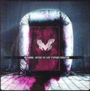 Outside the Loop Stupendo Sensation - CD Audio di Meganoidi
