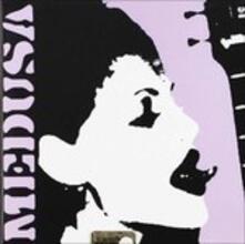 Migliore attore non protagonista - CD Audio di Medusa