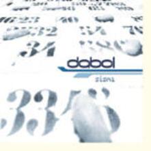 Sisma - CD Audio di Dabol