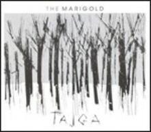 Tajga - CD Audio di Marigold