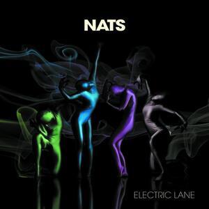 Electric Lane - CD Audio di Nats