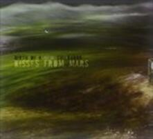 Birth of a New Childhood - CD Audio di Kisses from Mars