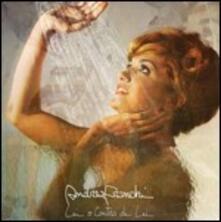 Lei o contro di lei - CD Audio di Andrea Franchi