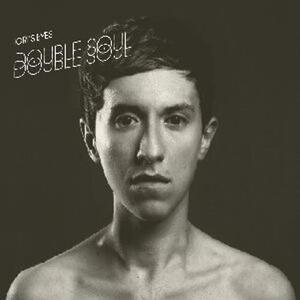 Double Soul - CD Audio di Iori's Eyes