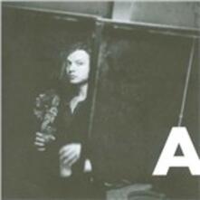 Armi - CD Audio di Alessandro Grazian