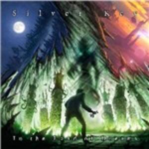 In the Land of Dreams - CD Audio di Silver Key