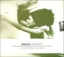 La Luce Delle (Digipack) - CD Audio di Paolo Cattaneo