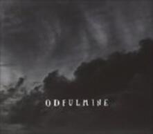 Od Fulmine - CD Audio di Od Fulmine