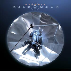 Micromega - CD Audio di Ottodix