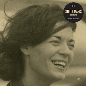 Eleonora No - Vinile LP di Stella Maris