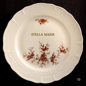 Stella Maris - Vinile LP di Stella Maris