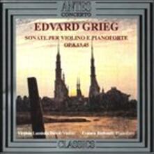 Quintetti per Chitarra 2 - CD Audio di Luigi Boccherini