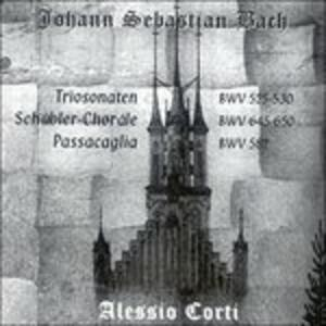 Gesamtwerk fur Bassettho - CD Audio di Wolfgang Amadeus Mozart