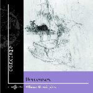 Berceuses - CD Audio di Alfonso Alberti
