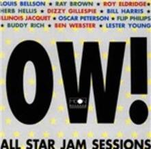 Shari Sweet & Stone Garden - CD Audio di Stone Garden,Shari Sweet