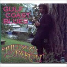 Gulf Coast Blues - CD Audio di Billy C. Farlow