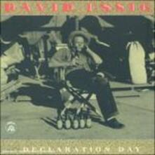 Declaration Day - CD Audio di David Essig