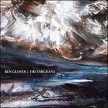 The Emigrant - CD Audio di Ben Glover