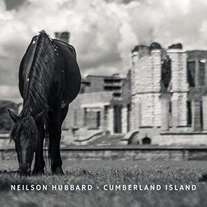 Cumberland Island - CD Audio di Neilson Hubbard