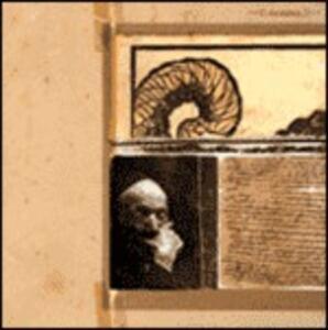 Treyf 1929 - CD Audio di Meshuge Klezmer Band