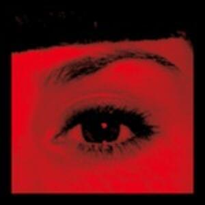 Have You Met Miss Bates? - CD Audio di Rope