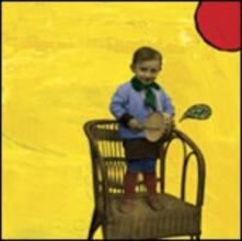 Me'Or 'Einayim - CD Audio di Zeno De Rossi