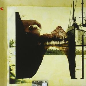 Comeglians - CD Audio di Daniele D'Agaro