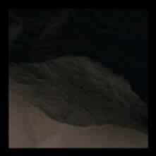 Libero Motu - CD Audio di Giulio Corini