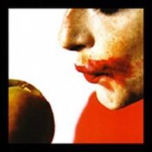 Psychocandy - CD Audio di Stefano Senni
