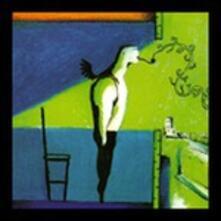 Orange Room - CD Audio di Orange Room
