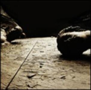 Cm 12x12 - CD Audio di Einfalt