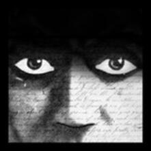 Memories of a Barber - CD Audio di Houdini's Cage