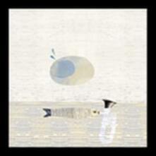 Off-Site Meetings - CD Audio di Giulio Corini