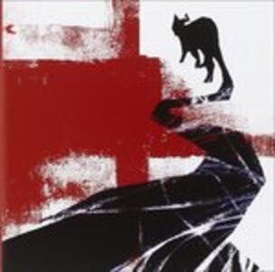 Blind Tail - CD Audio di Headless Cat
