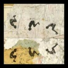We Hope We Understand! - CD Audio di Giorgio Pacorig