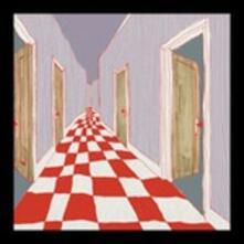 4 Stories - CD Audio di Jimmy Weinstein,Matt Renzi,Stefano Senni