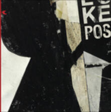 Kepos - CD Audio di Zeno De Rossi