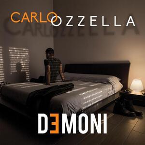 Demoni - CD Audio di Carlo Ozzella