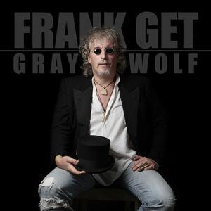 Gray Wolf - CD Audio di Frank Get