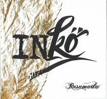 Inko - CD Audio di Rusumada