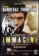 Cover Dvd Immagini - Imagining Argentina