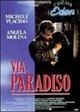 Cover Dvd DVD Via Paradiso