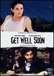 Cover Dvd DVD Get Well Soon