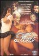 Cover Dvd DVD Tart