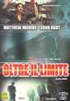 Cover Dvd DVD Oltre il Limite